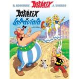 Astérix...