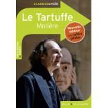 Tartuff...