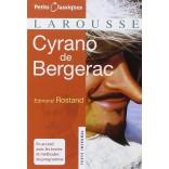 Cyrano...
