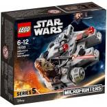 LEGO-...