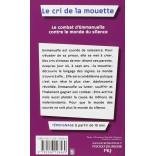 LE CRI DE LA MOUETTE (9782266128469)