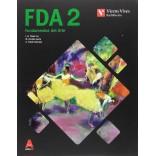 FDA2...