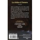 La rivière à l'envers - 1er vol (01)   (9782266200462)