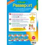 Passeport Toutes les matières De CE1 au CE2 ( 9782017865230 )