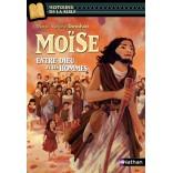 Moïse,...