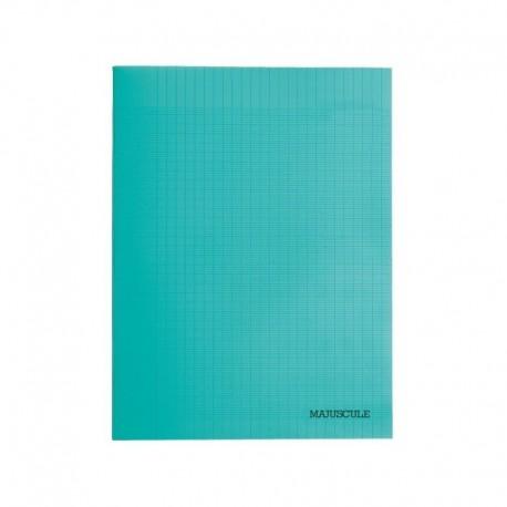 Cuaderno grapado Seyes 24 x 32 cm, 96 páginas, 90 g