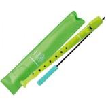 Flauta hohner 9508 Verde